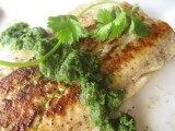 Cauliflower Main Meal Recipesmm