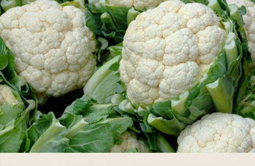 growing_guide_cauliflower_ahero
